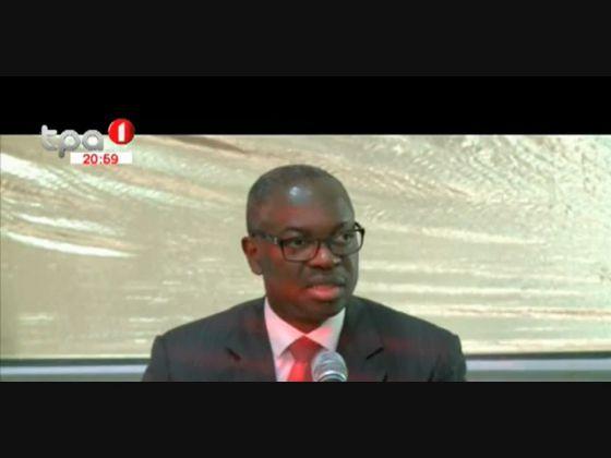 Ministro da Educação defende uniformização da formação de professores