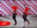Video - Casting Danca Nampula