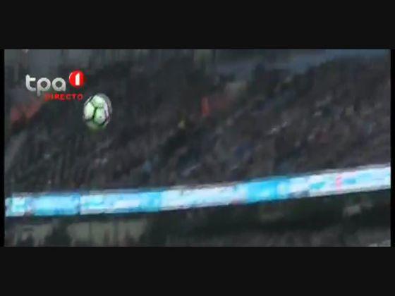 "Derbi de Manchester termina sem golos ""Liga Inglesa"""